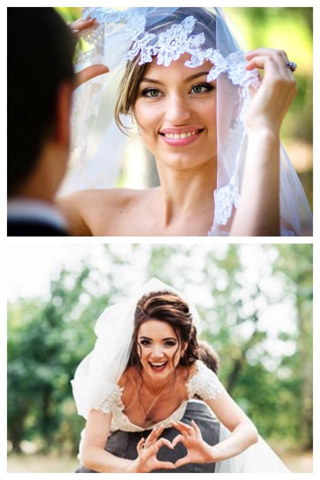 Beverly Brides