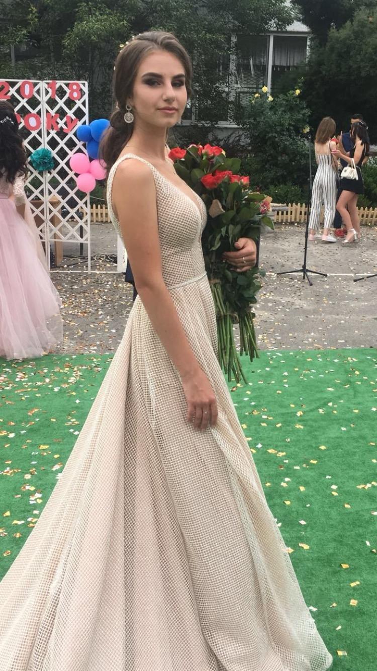 Wedding Photo. Real BeverlyBride™