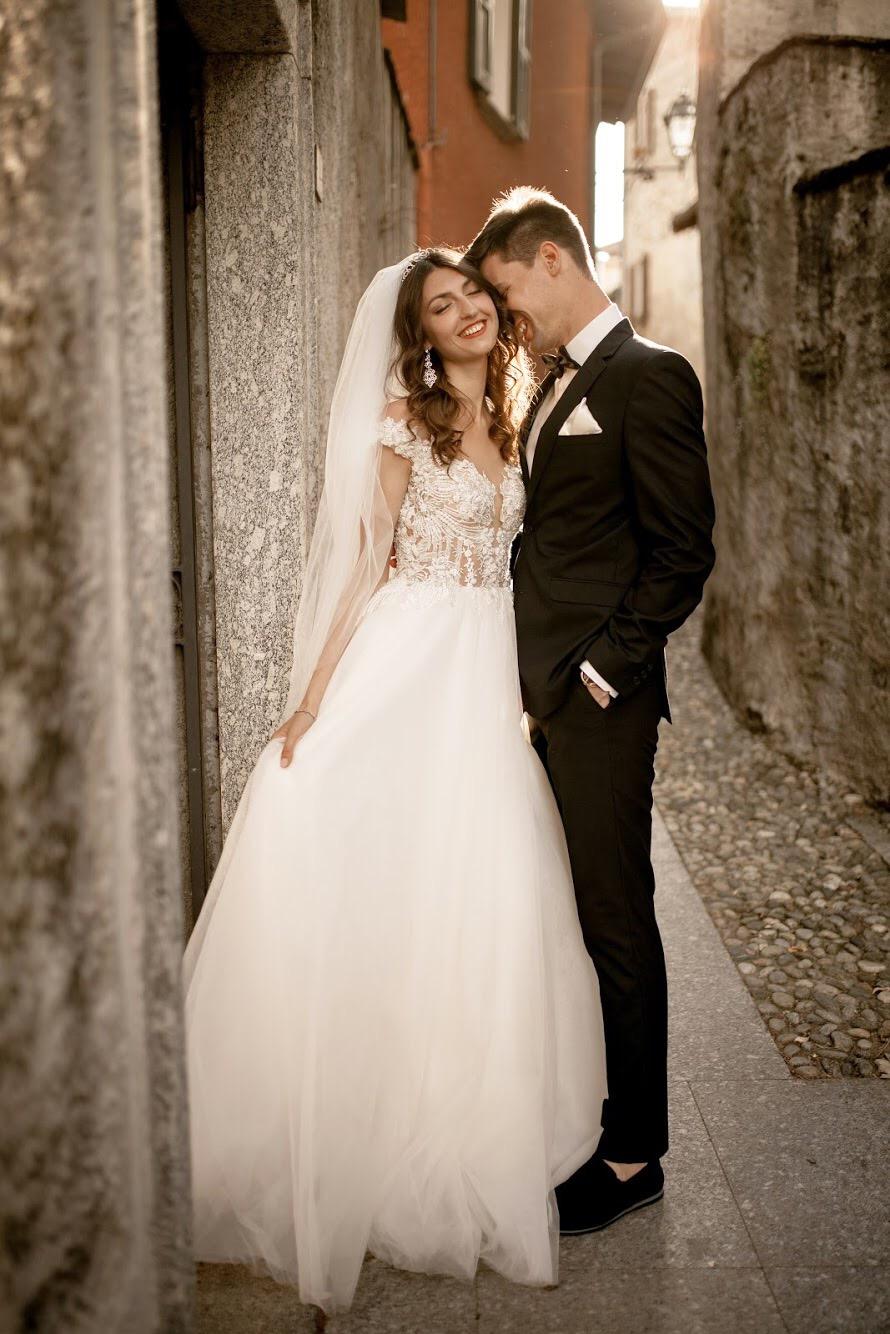 #Невеста BeverlyBride